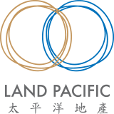 Land Pacific Group